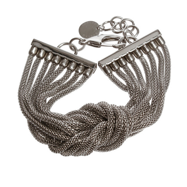 Edblad Armband Snook knotted-2
