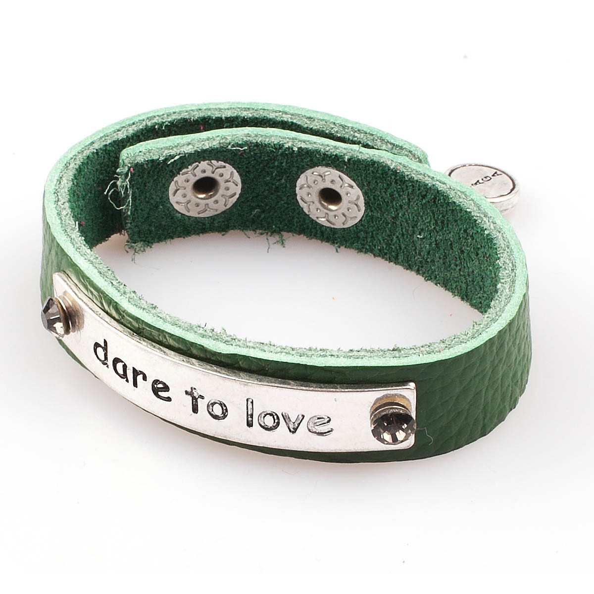 vaga-armband-dare-to-love-gron
