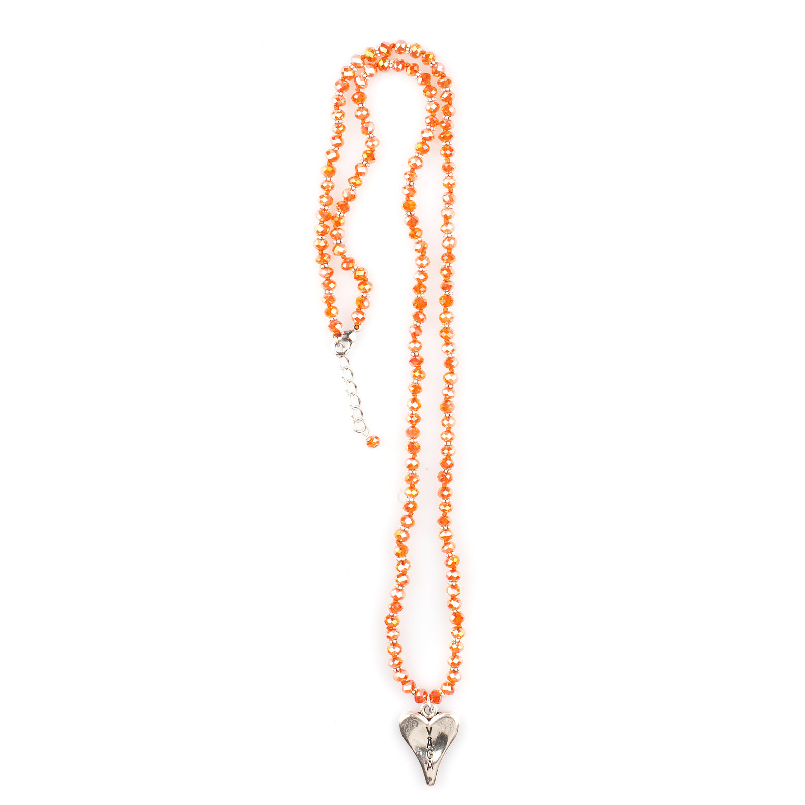 vaga-halsband-orange-lang